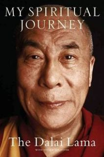 My Spiritual Journey By: Dalai Lama,Sofia Stril Rever   eBook   Kobo