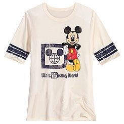 Mickey Mouse  Mickey & Friends  Clothes  Women