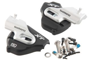 Shimano XT M780 I Spec Direct Attach Cover