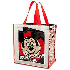 Mickey Mouse  Mickey & Friends  Bags & Totes  Accessories  Disney