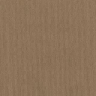 Textured Chocolate Wallpaper customer reviews   product reviews