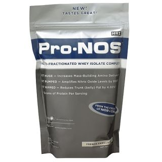 MRI 1000574 Product Reviews and Ratings     MRI® Pro NOS™   French