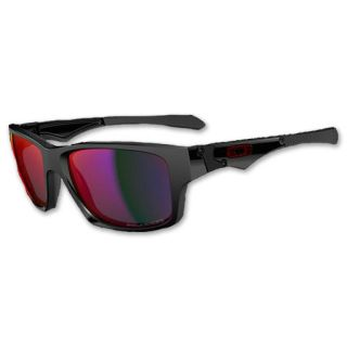 Oakley Jupiter Squared Sunglasses  FinishLine