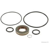 2006 2007 Chevrolet Trailblazer Power Steering Pump Repair Kit