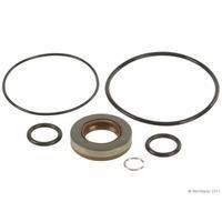 2006 2007 Chevrolet Trailblazer Power Steering Pump Repair Kit