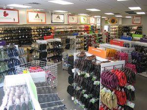 Crocs Store  Orlando, Orlando Outlet