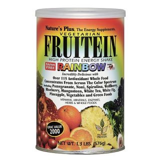 NATURES PLUS Product Reviews and Ratings     Natures Plus Vegetarian