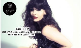 Home / Jameela Jamil Collection