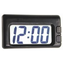 Auto Clocks, Compasses & Thermometers   Car & Truck Accessories   Ace