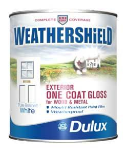 exterior blackboard paint homebase. homebase dulux weathershield exterior gloss paint 2.5l customer blackboard a