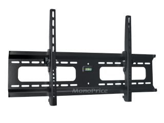 For only $13.78 each when QTY 50+ purchased   Ultra Slim Adjustable