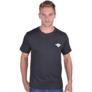 Deixe seu dia mais estiloso com a Camiseta Tapout Logo