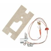 Reliance® Pilot Assembly for Natural Gas Water Heater (9003488)   Ace