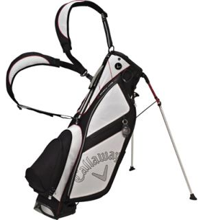 Golfsmith   Mens Golf Stand Bags