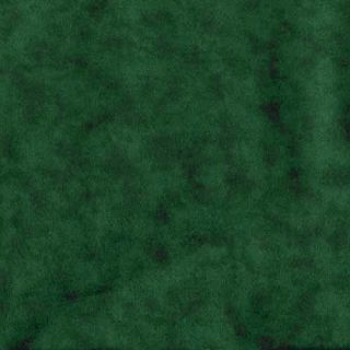 Flannel Quilters Suede Hunter   Discount Designer Fabric   Fabric