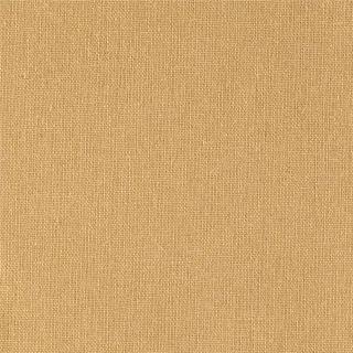 Brussels Washer Linen Blend Khaki   Discount Designer Fabric   Fabric