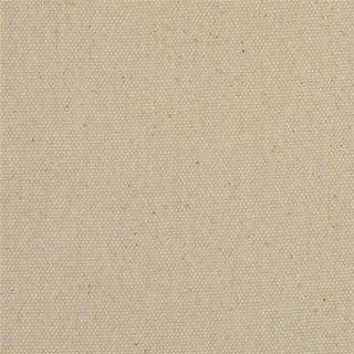 Canvas Fabric   Discount Designer Fabric   Fabric