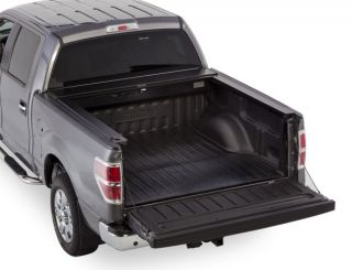 DualLiner Truck Bed Liners, Truck Bed Mat   40+ Dual Liner Reviews