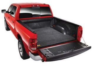 Bedrug Bed Mat, Bed Rug Truck Bed Mat   Videos, Installations
