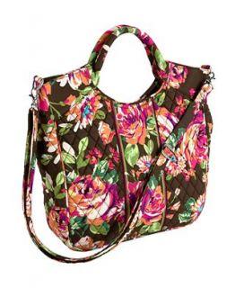 Totes| Tote Bags, Canvas Totes, Shopper Tote | Vera Bradley