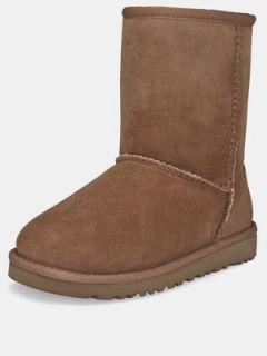 Ugg Australia Classic Boots Littlewoods
