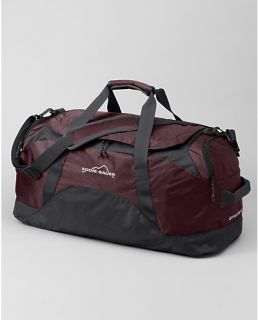 Eddie Bauer Expedition Medium Duffel Bag  Eddie Bauer