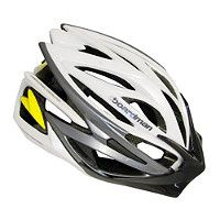 Boardman Pro Carbon Road Bike Helmet (58 62cm) Cat code 297544 0