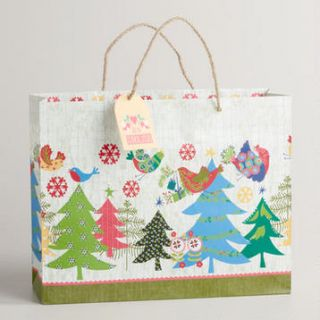 Gift Shop  Gift Wrap and Stationery  Gift Bags and Boxes
