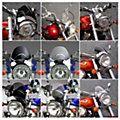 Harley Davidson Parts   Harley Davidson Motorcycle Parts at JCWhitney