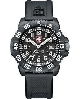 Luminox® 3051 Navy Seal Colormark Watch  Eddie Bauer