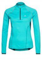 Sportschuhe & Sportbekleidung versandkostenfrei online bestellen