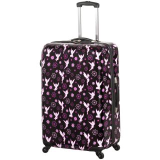 30 Inch Tinker Bell Spinner   816930, Wheeled Luggage at Sportsmans
