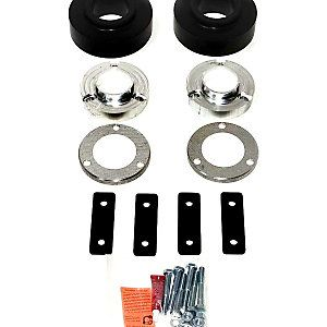 Trail Master Suspension Trailmaster Suspension Lift Kit   JCWhitney