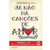 Atalhos do Amor + Oferta Exclusiva, Maria José Costa Félix, Livros