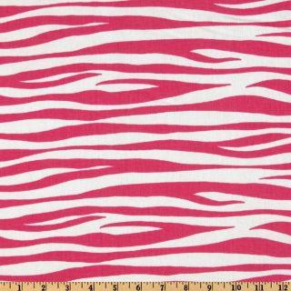 Lee jofa whimsical animal print linen fabric multycolor on for Designer animal print fabric