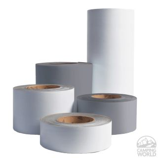 Sika MultiSeal Plus Roof Repair Tape, 4 x 50 roll   Ap Products 017