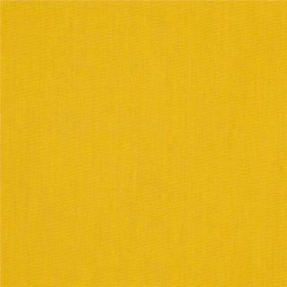Stretch Cotton Poplin Fabric   Discount Designer Fabric   Fabric