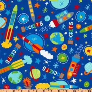 Launch   Discount Designer Fabric   Fabric