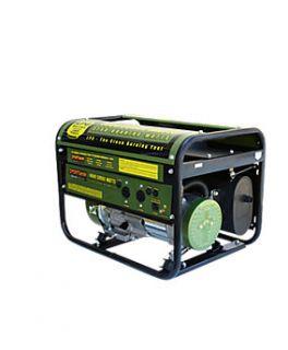 Sportsman 4000 Watt Portable LP Propane Generator   1012003  Tractor