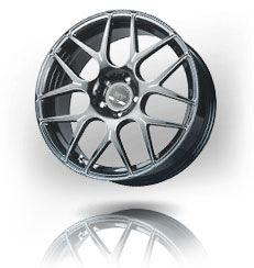 Falken Wheels car & light truck custom wheels for sale priced cheap