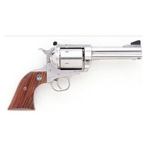 Ruger Super Blackhawk Stainless Handgun   Gander Mountain