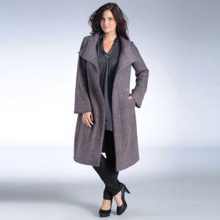 Cappotto ampio   TAILLISSIME   Novità   Donna