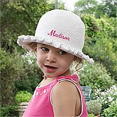 Shop for personalized Easter gifts for kids. Find personalized Easter