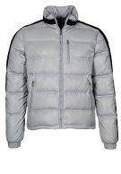 Sale  15% North Sails OSBORNE   Daunenjacke   grigio perla CHF 360.00