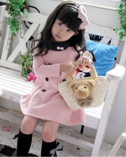infant girls clothes in Baby & Toddler Clothing