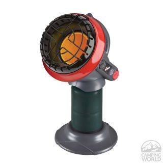 Mr. Heater Little Buddy Propane Heater   Product   Camping World