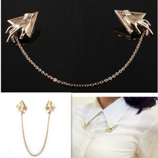 gold chain necklace in Mens Accessories