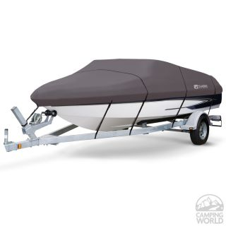 StormPro Boat Covers   Product   Camping World