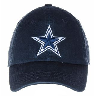 Dallas Cowboys Hats Mens Dallas Cowboys Greystroke Slouch Fitted Hat