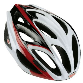 Bell Alchera Road Helmet   Bike Helmets